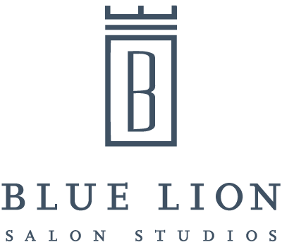 Blue Lion Salon Studios